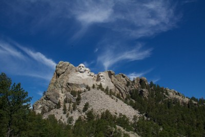 Mount Rushmore far 1 July 2011 (1)
