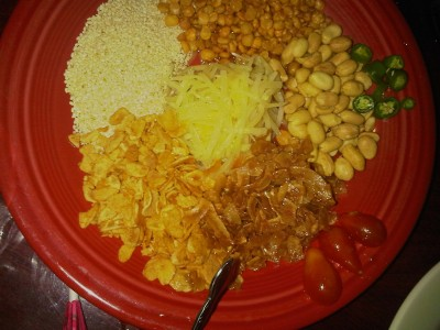 Burmese cuisine, Burmese restaurants