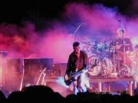 Cure Riot Fest Denver 2014 2
