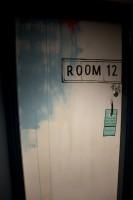 Artist Residence 2 Brighton April 2014